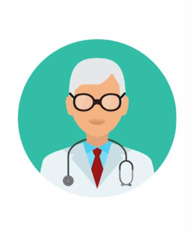 Adult Cardiothoracic Surgery