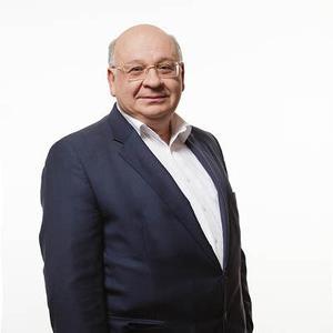 davit-khazaradze